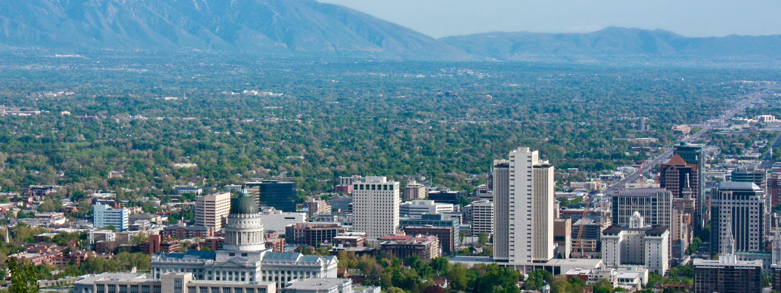 Tempest Reporting: Salt Lake City's Court Reporting Firm of Choice
