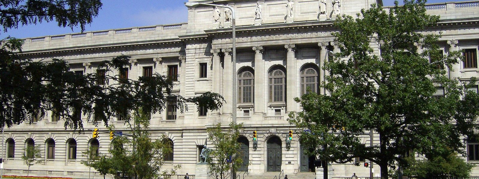 The Cleveland Metropolitan Bar is there for Ohio Legal Professionals