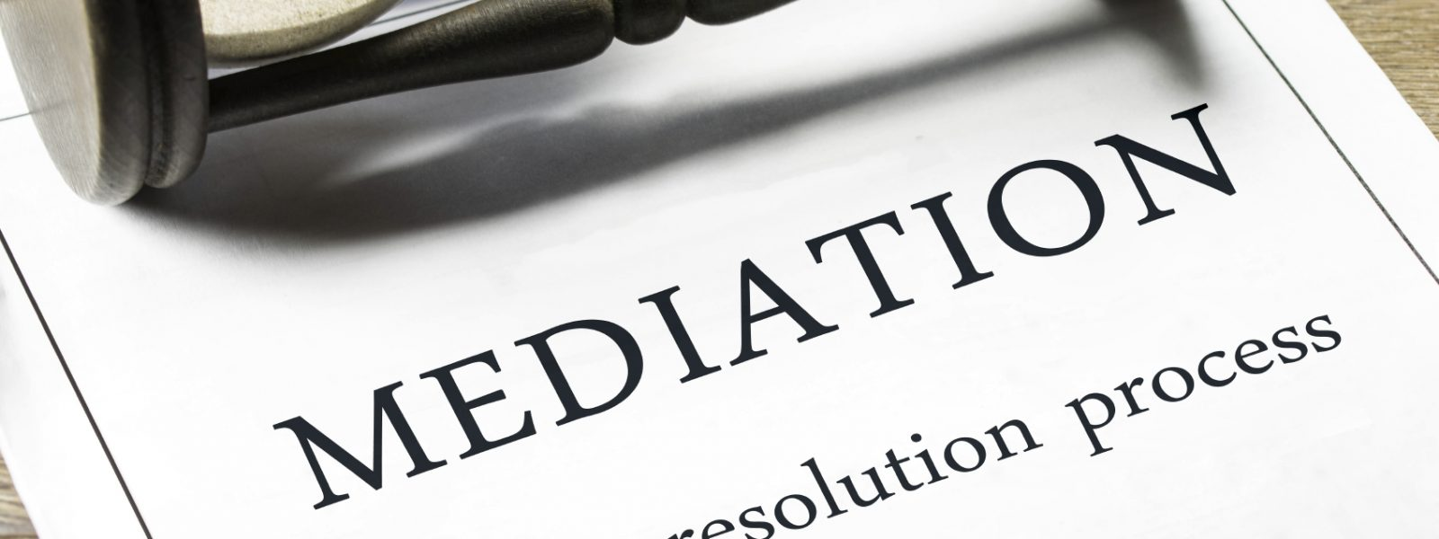 Laws Reporting Announces Mediation Services