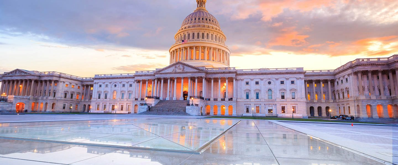 Washington D.C. Legal News