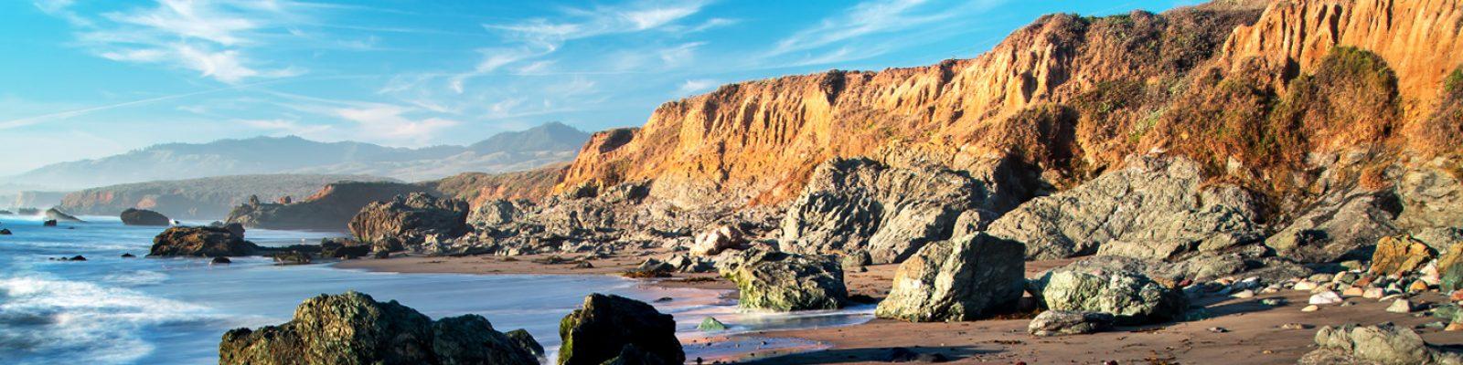 cropped-californiacourtreportersbg.jpg