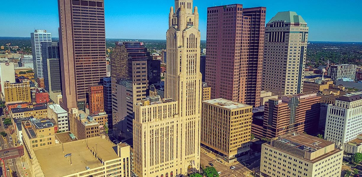 Supporting Attorneys with Columbus Court Reporters
