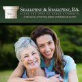 shalloway-logo